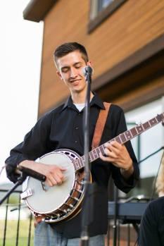 jordan-banjo